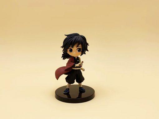 Figurine kimetsu no yaiba