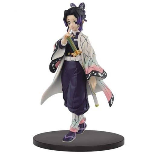 figurine Demon Slayer Shinobu